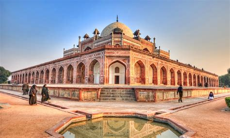 tour of india with airfare from indus travels in agra groupon getaways