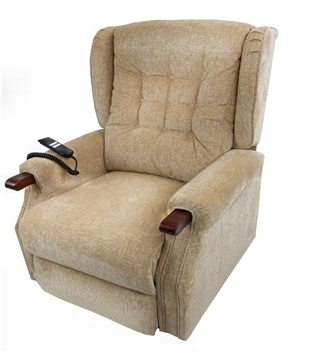 mobility reclining chairs warwick electric rise and recliner mobility chair with