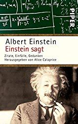biography of albert einstein amazon amazon com albert einstein books biography blog