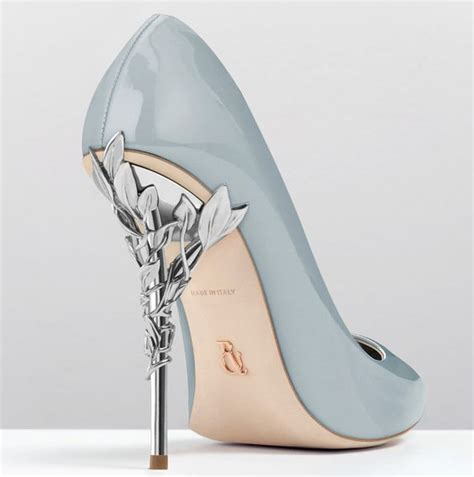 Special Wedding Shoes by 29 Oh So Amazing Comfortable Wedding Shoes You Ve Got To See