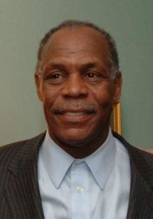 danny glover net worth danny glover net worth bio 2017 stunning facts you need
