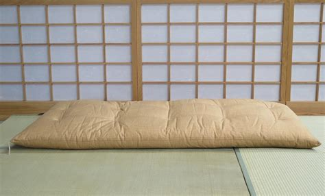 japanese futon uk single light brown futon japanese futon