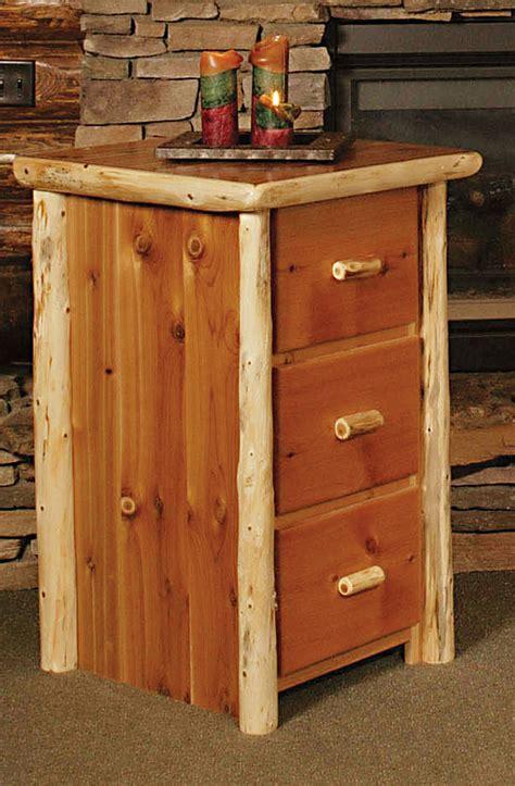 news timberland cabinets on gettry rakuten global market
