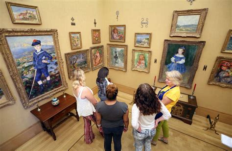 picasso paintings barnes foundation day april 8th 2017