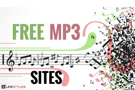 best free mp3 10 best free mp3 to use it informer