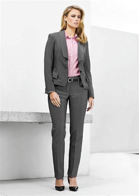 10320 worn work smart uniforms australia buy online
