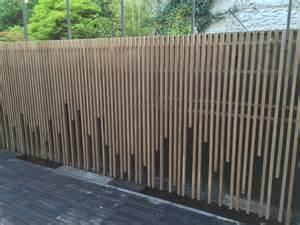 habillage de mur ns bois i agencement bois malo