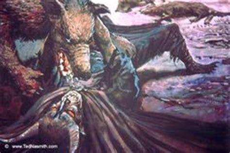 wolf sauron tolkien gateway