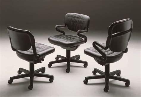 sedie ufficio genova sedute direzionali genova ma vi arredamenti ufficio