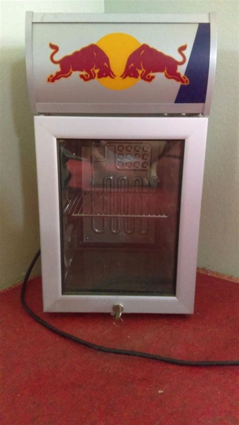 energy drink mini fridge energy drink mini fridge for sale classifieds