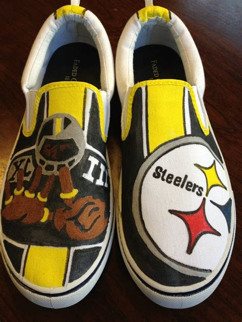 running shoes pittsburgh 17 best images about steelers on pittsburgh