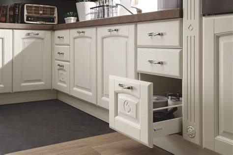 from my kitchen to yours dalla cucina alla tua books cucina pratica elegante e funzionale con dettagli raffinati