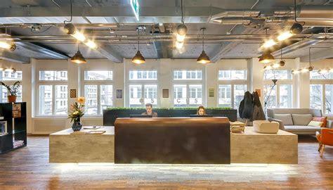 cool office furniture google za rich workshop google office zurich office space in zurich spaces