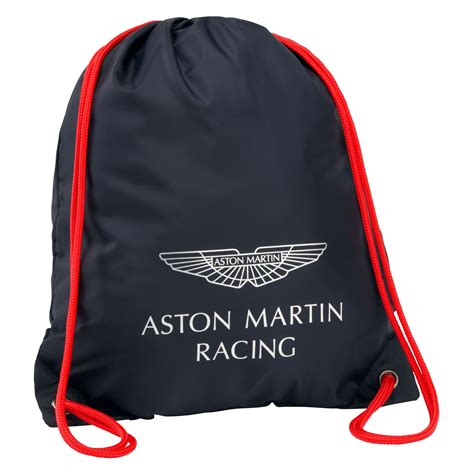 aston martin racing team swim new 2016 aston martin racing team pull string carry