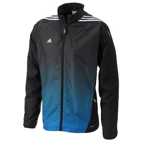 Jaket Olahraga Adidas Sport trend jaket adidas 2013 trend anget
