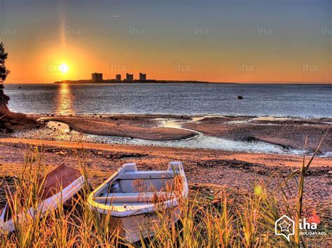 st martinho do porto portugal location vacances s 227 o martinho do porto location iha