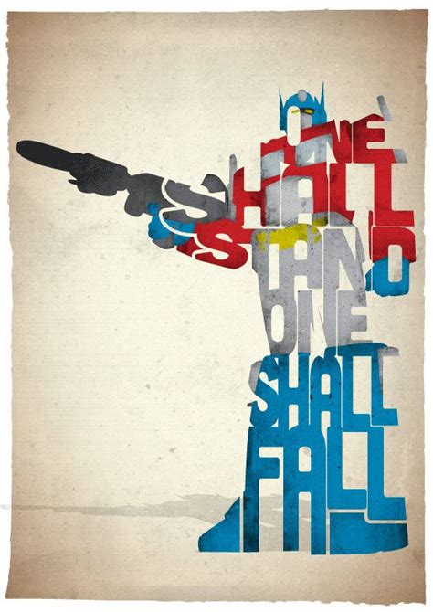 typographic star wars prints featuring iconic characters 1394 best star wars images on pinterest star wars yoda