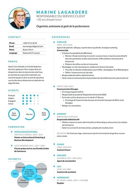 template open office proposal template resume templates for fre open