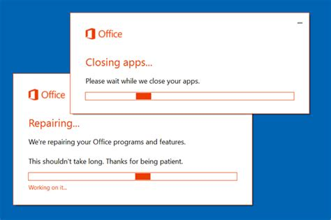 remove or uninstall microsoft office 2013 or office 365