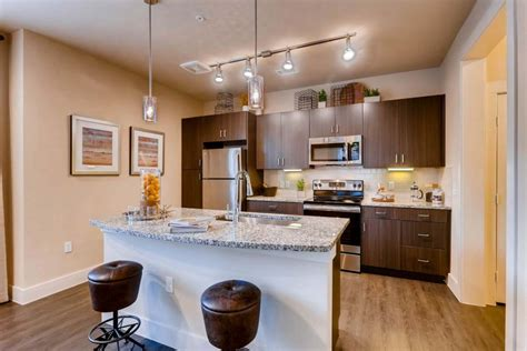 touchstone model units kathy andrews interiors