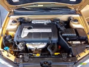 Hyundai Avante Engine 2004 Hyundai Elantra Gls Sedan Engine Photos Gtcarlot