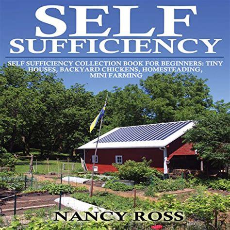 backyard self sufficiency triyae com self sufficient backyard farm various
