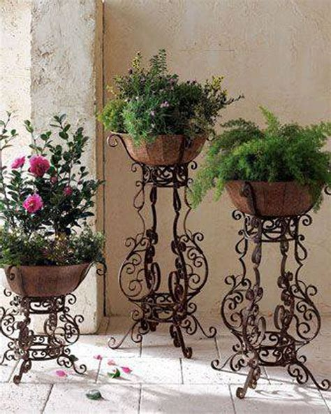 wrought iron decorations home wrought iron home decor accents pictures