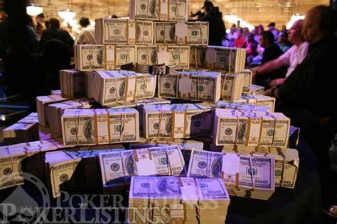 prize money jpg