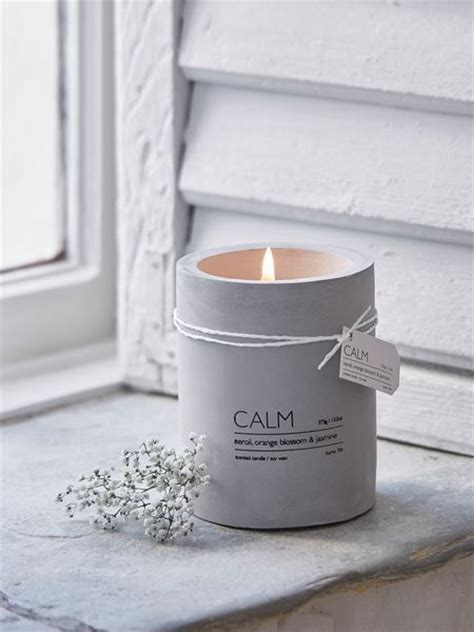 25  trending Candle packaging ideas on Pinterest   Candle branding, Product labels and Package