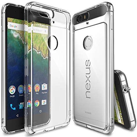Spigen Ultra Hybrid Huawei Nexus 6p best nexus 6p cases