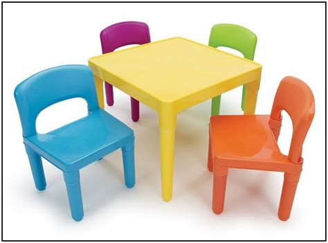 table with chairs clipart cafe chairs clipart 30