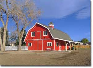 Barn Plans Designs by Plan Your Room Layout Horse Barn Plans Popular Horse Barn