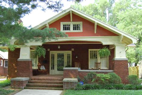 house for sale in charlotte nc elizabeth charlotte nc the city s new revitalization focus