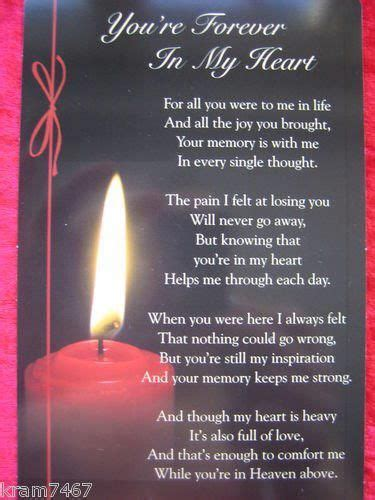 Birthday Quotes For Those Who Away Happy Birthday Quotes For Mom Who Passed Away Image Quotes