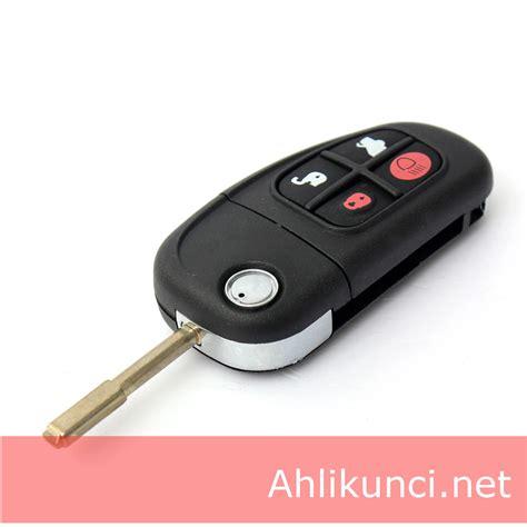 Kunci Kontak Mobil Ford Laser kunci mobil jaguar ahli kunci mobil remote immobilizer brankas 0852 2707 0694