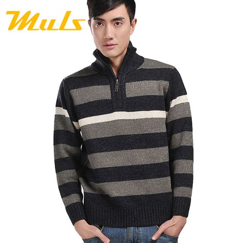 Zipper Hoodie Sweater Yamaha Nmax sweaters with zippers for