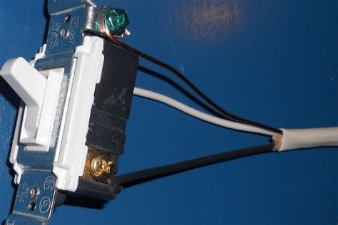 single pole light switch with 3 black wires installing a light switch with 3 black wires efcaviation com