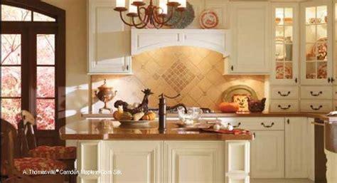 home depot cabinet resurfacing kitchen cabinets built