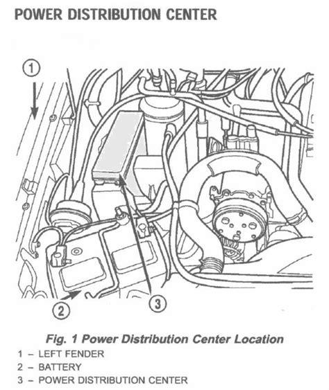 1999 jeep parts diagrams 2000 jeep engine diagram automotive parts