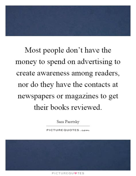 don t beg how to get book reviews and keep your friends books most don t the money to spend on advertising