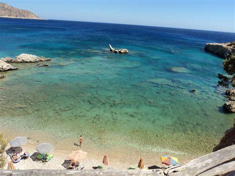 karpathos turisti per caso amoopy kastelia viaggi vacanze e turismo turisti per caso