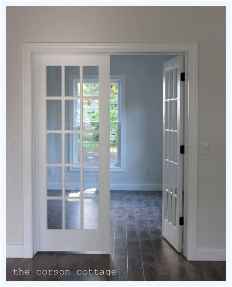 Interior French Doors Photo 8 Interior Exterior 8 Interior Doors