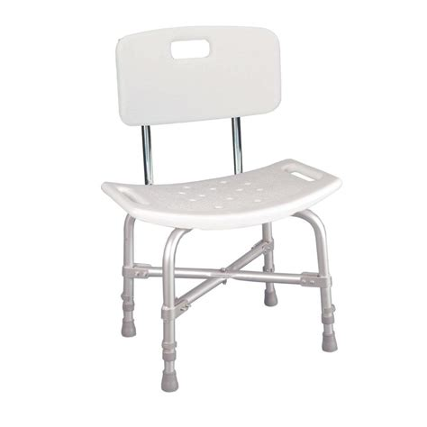 drive shower chair with back drive grey bathroom safety shower tub bench chair with