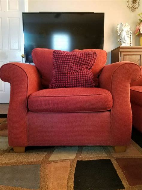 nice sofa sets nice sofa set furniture in everett wa offerup