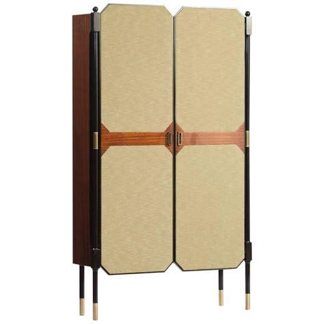italian coat rack cabinet at 1stdibs