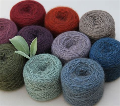 pattern works nh the 5 most expensive luxury yarns ambassador crochet