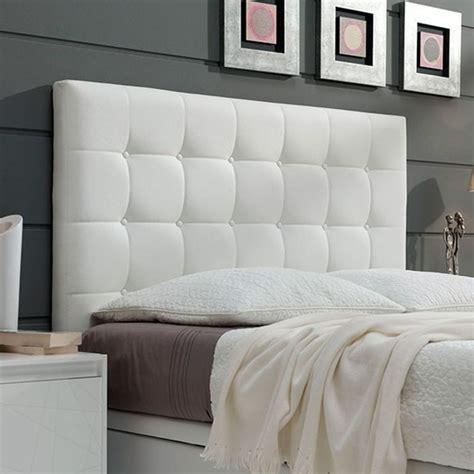 cabecero  cama queen disenos de lujo envio bogota  en mercado libre