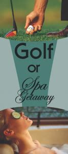 featured product golf  spa getaway grand incentives blog