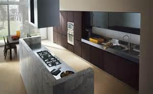 dell black friday 2014 dividere cucina e soggiorno idee