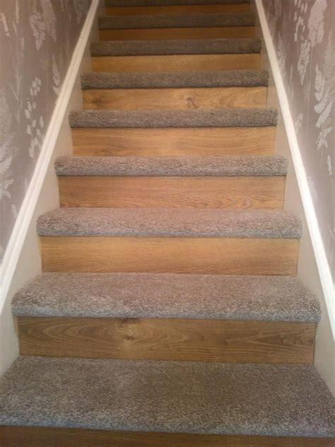 Best Rugs For Laminate Floors by Floor Carpet Laminate Flooring On Floor Within Best